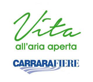 Carrarafiere
