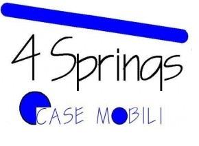 4 Springs