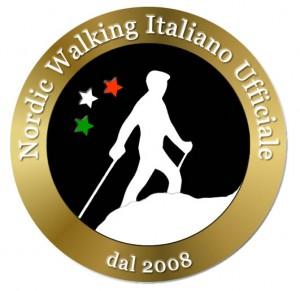 Scuola Italiana Nordic Walking