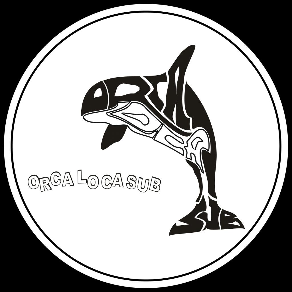 ORCALOCASUB