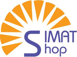 SIMATSHOP