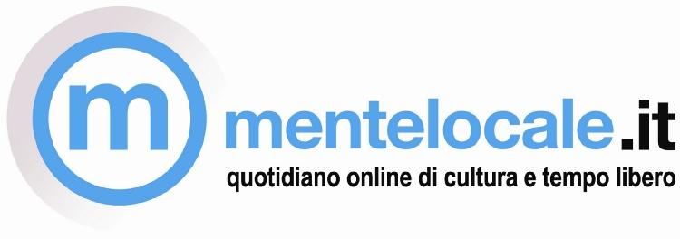 Vita all'Aria Aperta 2019: a Carrara la fiera del turismo outdoor, il programma