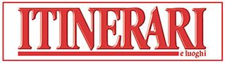 "Carrara – Fiera ""Vita all'Aria Aperta"", dal 31 gennaio al 2 febbraio 2020"