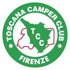 Toscana Camper Club