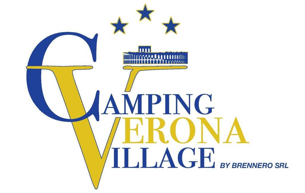 Camping Verona Village