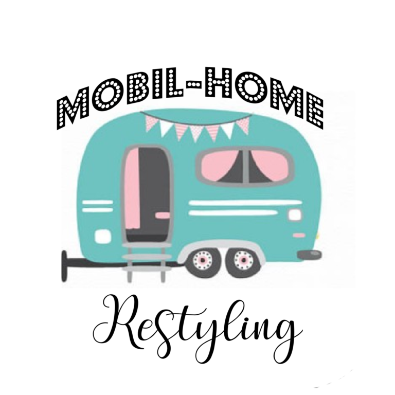 Mobil-home Restyling