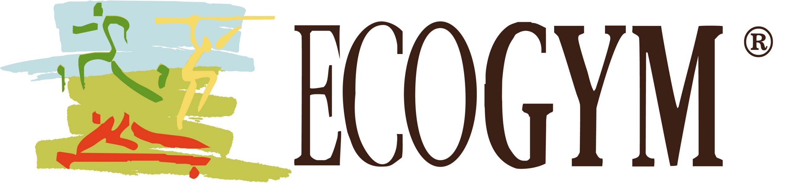 Ecogym
