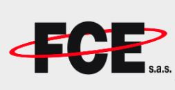 FCE s.a.s.