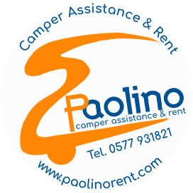 Paolino Camper Assistance & Rent